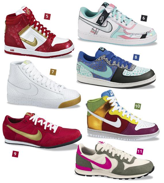 sneakers-pra-que-te-quero-5-32-308