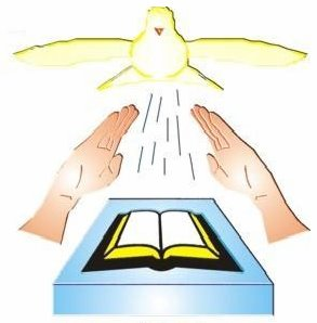Igreja Evangélica Avivamento da Fé