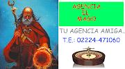 AGENCIA EL MAGO