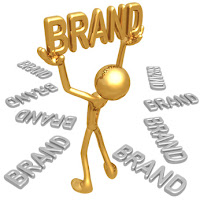 Your Brand image from Bobby Owsinski's Music 3.0 music industry blog