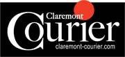 CLAREMONT COURIER ONLINE