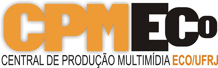 CPM ECO