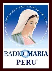RADIO MARIA - Perú