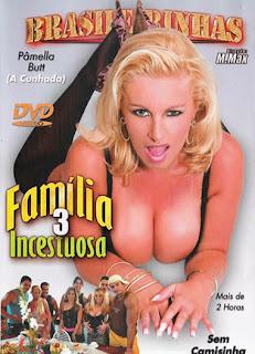 Baixar Brasileirinhas: Família Incestuosa 3 Download