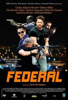Filme Federal
