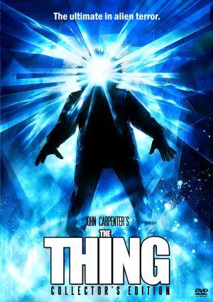 Baixar Filme O Enigma do Outro Mundo