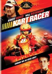 Baixe imagem de Kart Racer: Alta Velocidade (Dublado) sem Torrent