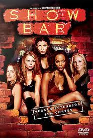 Filme Show Bar Dublado