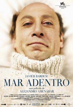Filme Mar Adentro   Dublado
