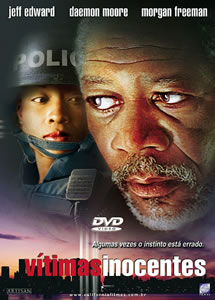 Filme Vitimas Inocentes 