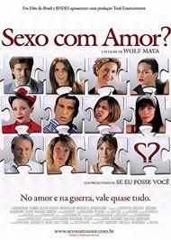 Filmes Sexo Com Amor Dvdrip