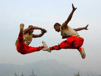 senteurs du vi t nam et d 39 asie les arts martiaux chinois