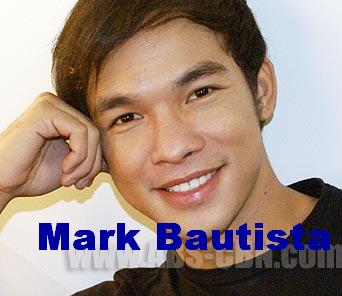 Filipino male adult photo 24
