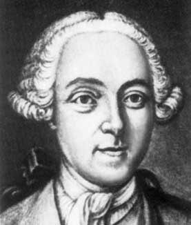 função da matematica: Leonhard Paul Euler