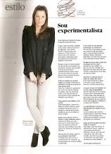 Revista Pública - Jornal O Público