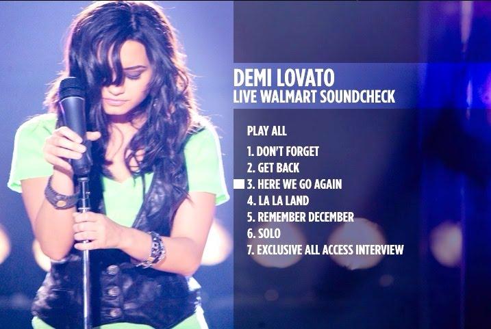 Demi Lovato: Descargas Walmark+demi+1