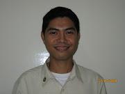 Mr. Arimer E. Valencia