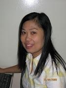 Mrs. Fe N. Pedido