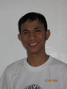 Mr. Marlon A. Maravilla
