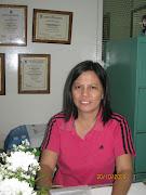 Mrs. Marlyn Longabela