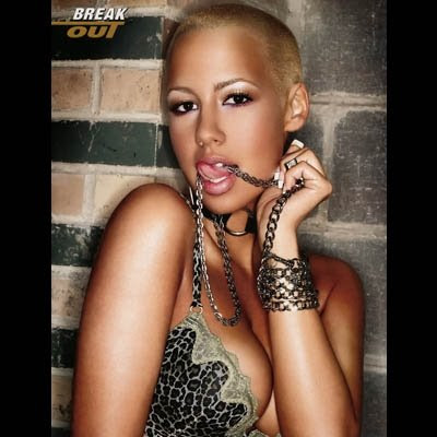 amber rose twitter backgrounds. amber rose twitter. amber rose