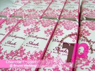 Chocolate Wrapper | Cenderahati  coklat, Chocolate Wedding Favors, Coklat untuk hantaran, Doorgift Coklat, Cenderahati Perkahwinan Coklat Eksklusif, Hantaran Coklat Perkahwinan, Gubahan Coklat Kahwin, Malaysia Coklat Halal,Coklat untuk harijadi