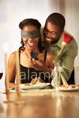 Tips mencintai dan menghargai isteri | Seks Suami-Isteri | Bercinta Dengan Suami Orang | SuamiPerkasa.com | Suami Cepat Tewas | Berbagi Suami | SuamiOnline.com | Kisah Suami | Info Seks Suami Isteri | Sarapan Buat Suami | ghairah suami | Husband and Wife, passion, sex and relationships, romance