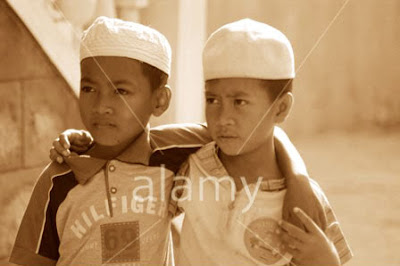 Nama-nama Pilihan Anak Lelaki ( A sahaja ) | Himpunan Nama-nama Pilihan | Nama-Nama Untuk Anak | Nama-nama Bayi | Himpunan Nama Nama Indah Dalam Islam