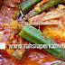 Resepi Masakan Asam Pedas Ikan Parang | MALAYSIAN RECIPES, food recipes, Resepi, Resipi Masakan MALAYSIA