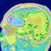 10 tabiat yg menyebabkan kerosakan otak | Koleksi PETUA Tradisional, tips, information of MALAYSIA
