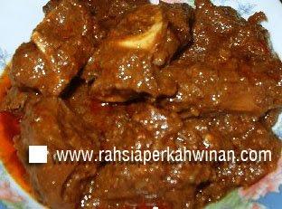 Resipi Briyani Kambing | MALAYSIAN RECIPES, food recipes, Resepi, Resipi Masakan MALAYSIA