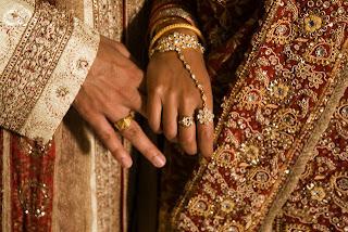 Daftar perkahwinan luar elak komplikasi