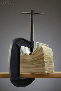 Merancang kewangan keluarga