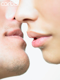 Sentuhan bibir aktiviti seksual | Sex, information, stories, videos, games, free sex MALAYSIA