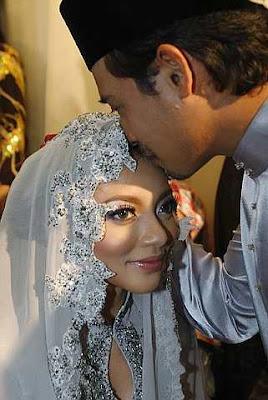 (Gambar)Diana-Zamarul sah bergelar suami isteri | Gambar Pernikahan Diana Rafar dan Zamarul Hisham | Gambar Perkahwinan Diana Rafar dan Zamarul Hisham | Zamarul, Diana Rafar Diijabkabul | Video Perkahwinan Diana Rafar dan Zamarul Hisham | PERKAHWINAN, news, scandal, gossip, Weddings, Families, Divorces of Celebrities