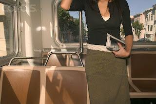 Awas! Kaki raba dalam bas | Koleksi PETUA Tradisional, tips, information of MALAYSIA