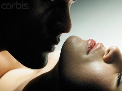 Persetubuhan Suami Isteri Cara Islam | Oral Seks & Hukumnya | Seks Video | Hubungan Seks | YouTube-seks |  Rahsia Seks | 3GP Melayu | Seks Hebat |Rahsia-rahsia seks | Seks Melayu Malaysia | Diranjang.com | Seks Bomba | Sex, information, stories, videos, games, free sex MALAYSIA