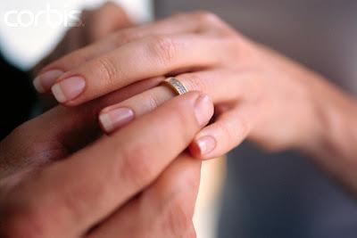 Bertunang bukan alasan pergaulan bebas | Lubuk Petua Warisan | Petua.org | Persediaan perkahwinan | Persediaan Kahwin | Persediaan Pengantin | www.syokkahwin.com/persediaankahwin | Rancang perkahwinan| Persediaan kahwin, adab dan adat, rukun kahwin, bakal pengantin