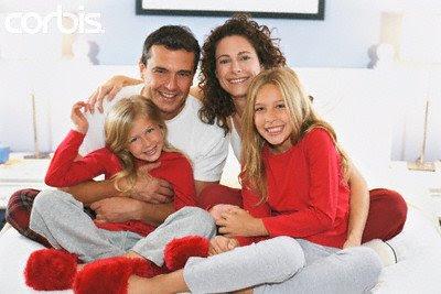 4 perkara capai keharmonian rumah tangga | Keluarga & Perkawinan | Kementerian Pembangunan Wanita, Keluarga dan Masyarakat| www.e-keluarga.com| www.lppkn.gov.my|  KELUARGA v.2 | Rahsia Keluarga Bahagia | Gambar Keluarga Fasha Sandha | Yayasan Pembangunan Keluarga  | Married, Couple, Health care, Family Planning, MALAYSIA