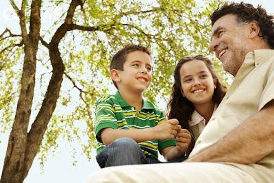 Asuh hormati orang tua  | Anak - Freddie Aguilar |