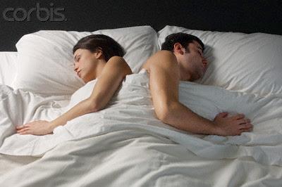 Masalah Tidur | tidur Pictures | tidur Images | tidur Photos