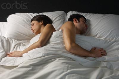 True Story - Malam Valentine Tidur Seranjang Dengan Istri Orang [ www.BlogApaAja.com ]