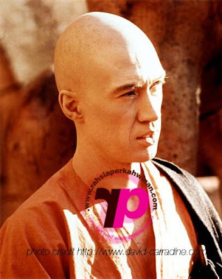 david carradine kill bill | david carradine murdered picture | david carradine actor| TV Series Kung Fu | Kwai Chang Caine | chuck norris david carradine