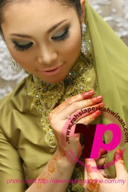 Gambar Nas Adila Af7 bertunang | Nas Adilla Mohd. Dan | Nas Adila Akademi Fantasia 7