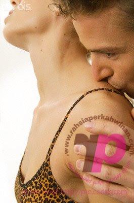 Bangkitkan ghairah seks pasangan ANDA | Oral Seks & Hukumnya | Seks Video | Hubungan Seks | YouTube-seks |  Rahsia Seks | 3GP Melayu | Seks Hebat |Rahsia-rahsia seks | Seks Melayu Malaysia | Diranjang.com | Seks Bomba | Sex, information, stories, videos, games, free sex MALAYSIA