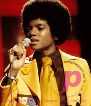 Michael Jackson dead at 50 | Michael Jackson | The Official Site | Michael Jackson | Music Videos, News, Photos, Tour Dates | michael jackson songs | michael jackson lyrics | michael jackson biography | michael jackson dead | michael jackson albums | michael jackson videos | michael jackson islam