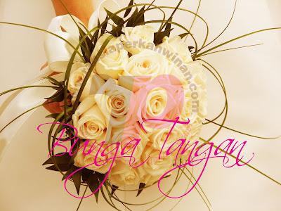 Bunga Telur | koleksi bunga tangan perkahwinan | bunga pahar | bunga dulang | Gubahan Hantaran Dan Bunga | Bunga tangan pengantin