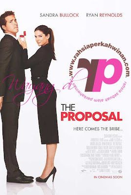 The Proposal Movie Trailer | Movie Trailer, Hot Movie, Latest Movie, Cinema Online