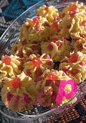 Resepi Biskut Semperit Kasih | Koleksi resepi resepi masakan | Galeri Resepi | Resepi Masakan | Resepi Resipi Masakan Malaysia | Resepimasakan.net | 100 Resepi Masakan Coklat | MALAYSIAN RECIPES, food recipes, Resepi, Resipi Masakan MALAYSIA