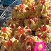 Resepi Biskut Semperit Kasih | MALAYSIAN RECIPES, food recipes, Resepi, Resipi Masakan MALAYSIA